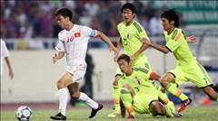Việt Nam: Điểm đến của các sự kiện bóng đá lớn