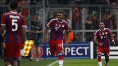 Bayern: Khi Guardiola sửa sai