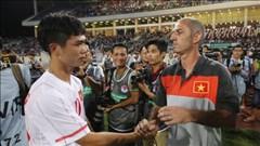 U19 Việt Nam: Nhờ ai mà nên Công nên Phượng?