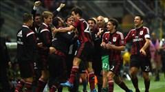 Serie A có thực sự đáng chán?