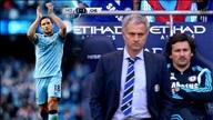 Man City 1-1 Chelsea: Kịch tính & giàu cảm xúc