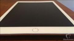 iPad Air 2 sẽ ra mắt vào ngày 21/10