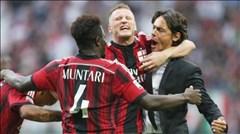 01h45 ngày 24/9, Empoli vs Milan: Rossoneri trở lại quỹ đạo
