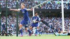 Nhìn lại đại chiến M.C - Chelsea: Xứng danh anh tài