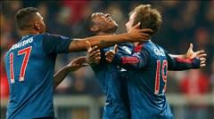 """01h00 ngày 24/9, Bayern Munich vs Paderborn: """"Kết liễu"""" hiện tượng"""