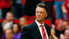 Louis Van Gaal: Đừng nghĩ thiên tài thì không bị sa thải!
