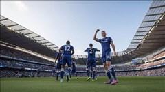 Jose Mourinho: Vẻ đẹp của thực dụng