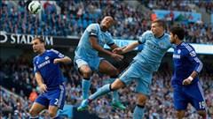 Nhà cái tin Chelsea sẽ soán ngôi của Man City ở Premier League