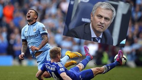 Khoảng cách giữa các đội bóng ngày càng thu hẹp là một phần nguyên nhân khiến Premier League diễn ra khốc liệt
