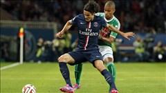 22h00 ngày 27/9, Toulouse vs PSG: Không có bất ngờ