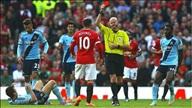 Man Utd 2-1 West Ham: 3 điểm nghẹt thở