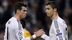 21h00 ngày 27/9, Villarreal vs Real Madrid: Khó vượt ải El Madrigal