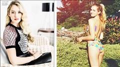 Ancelotti sợ CR7 léng phéng con gái