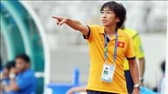 Bình luận Olympic Việt Nam: Bông hồng cho Miura
