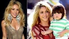 Chuyện bên lề (28/9): Shakira đã qua đời vì tai nạn giao thông?