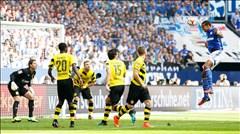 Dortmund sa lầy, Bundesliga lâm nguy!