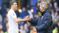 Man City đã đủ sức vô địch Champions League?