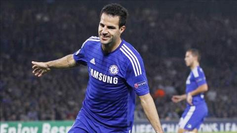 """Nếu chơi đúng """"bài tủ"""" phòng ngự phản công của Mourinho, Chelsea đủ sức rời BĐN với 3 điểm"""