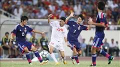 ĐT U19 Việt Nam: Sẽ tạo bất ngờ cho đối thủ