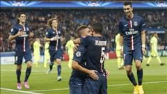 PSG đánh bại Barcelona 3-2: Hơn cả một chiến thắng