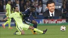 """Barca: Busquets cần phải được """"giải cứu"""""""