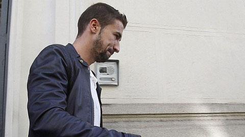 Cập nhật diễn biến vụ bán độ tại La Liga: Gabi không hề nhận tiền!