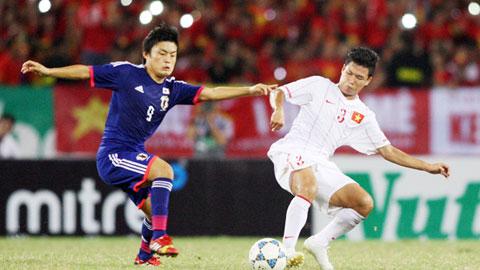 ĐT U19 Việt Nam: Câu nói của Đông Triều, bàn thắng của Công Phượng