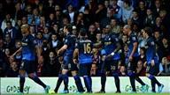 Aston Villa 0-2 Man City: 6 phút điên rồ