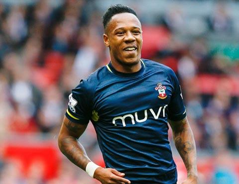 10 điều rút ra của bóng đá Anh tuần vừa qua