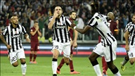 Juventus 3-2 Roma: Kinh điển của Serie A