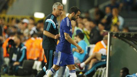 Những mối quan hệ đặc biệt trong bóng đá: Kẻ thù hôm qua, đồng minh hôm nay