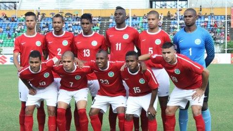 Khởi tranh vòng loại AFF Suzuki Cup 2014: Lào thắng sát nút Campuchia, Brunei suýt tạo bất ngờ