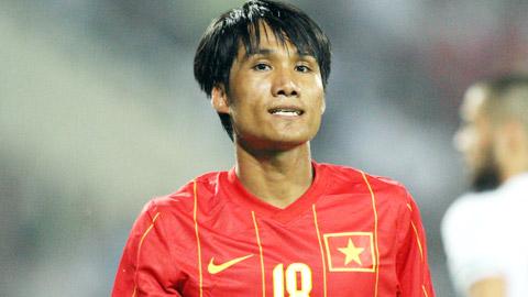 ĐT Việt Nam: 3 tuyển thủ nói gì sau khi bị gạch tên?
