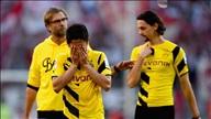 FC Cologne 2-1 Dortmund (Vòng 8 Bundesliga 2014/15)