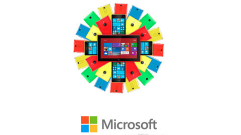 Nokia bị khai tử, thay bằng tên mới: Microsoft Lumia