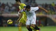 Sevilla 2-1 Villarreal (Vòng 9 - La Liga 2014/15)