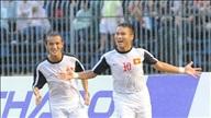 U21 Báo Thanh Niên 2-1 U21 Malaysia: Ngược dòng ngoạn mục