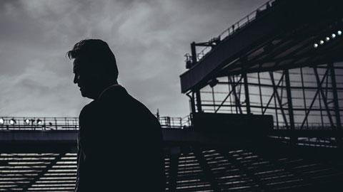 Van Gaal đã và đang phá một loạt kỷ lục tồi tệ tại M.U