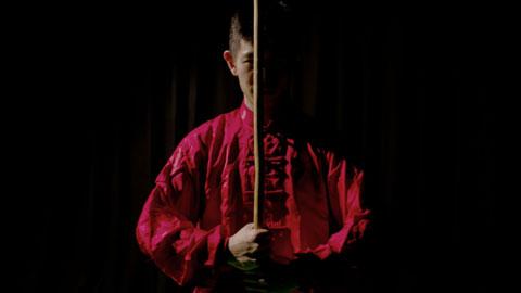 Sự thật bàng hoàng phía sau các vụ án phạm pháp của võ sĩ Wushu: Giết người, hiếp dâm trẻ em, đòi nợ thuê… đủ cả