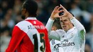 Real Madrid 5-1 Rayo Vallecano: Không thể cản Kền kền
