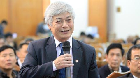 """Luật sư Chu Hồng Thanh: """"Phải xác định tuổi của Công Phượng theo giấy khai sinh"""""""