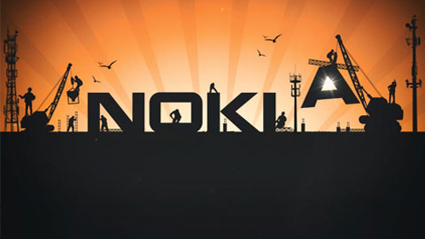 Điện thoại di động Nokia sẽ quay trở lại?