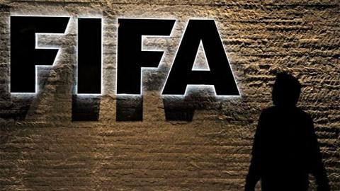 Xoay quanh việc FIFA tuyên bố Nga, Qatar trong sạch: Ai liên quan và điều gì sẽ xảy ra?