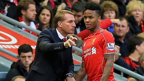 Sterling sẽ có giá 55 triệu bảng