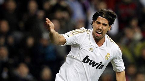 Luka Modric nghỉ 3-4 tháng: Hàng tiền vệ nào cho Real?