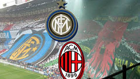 Hai đội bóng thành Milan: Hào quang đã tắt