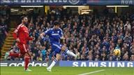 Chelsea 2-0 West Brom: Nhẹ nhàng