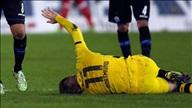 Hull City 1-2 Tottenham: Thoát hiểm ngoạn mục