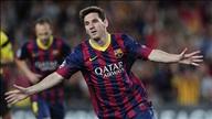Barcelona 5-1 Sevilla: Lập hattrick, Messi đi vào lịch sử
