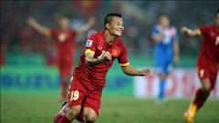 ĐT Việt Nam 3-1 ĐT Philippines: Dâng trào cảm xúc